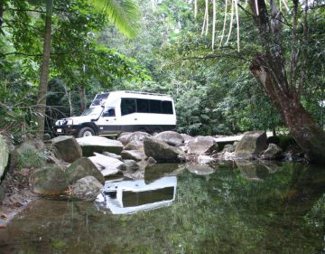 especially-daintree-national-park