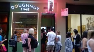 doughnuts-food-dessert-coffee-melbourne1