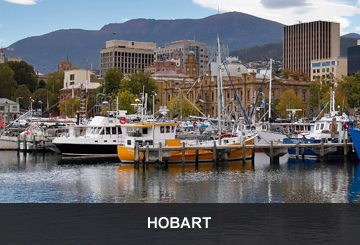 worldwide-locations-hobart-en