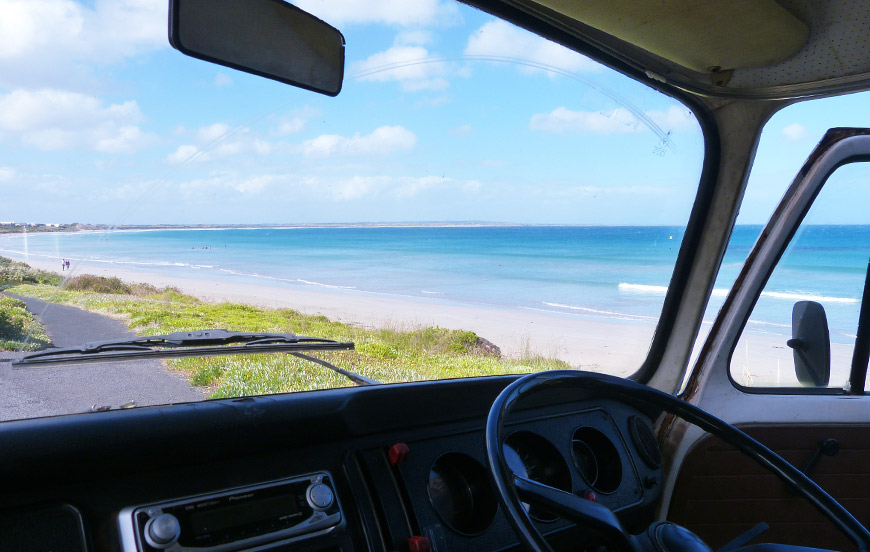 campervan-rental-adelaide