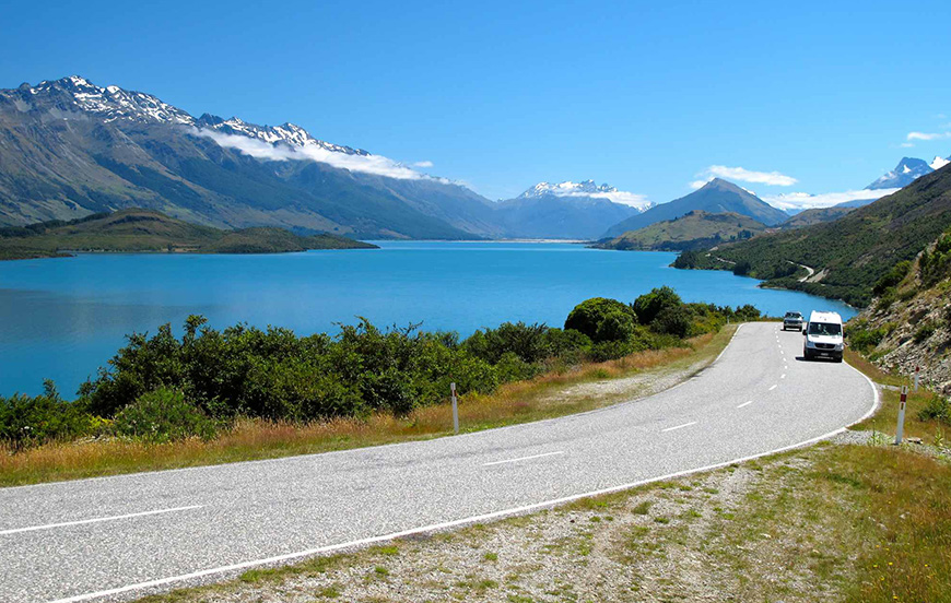 queenstown-campervan-hire
