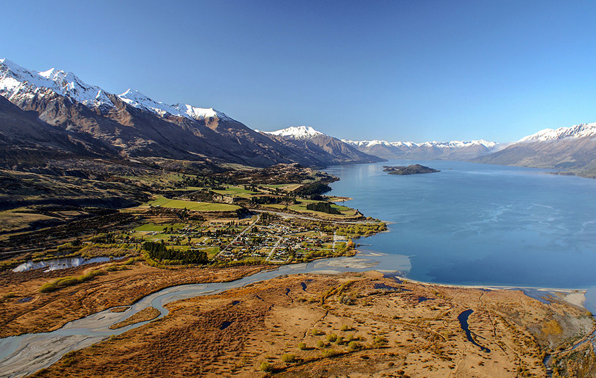 new-zealand-campervans