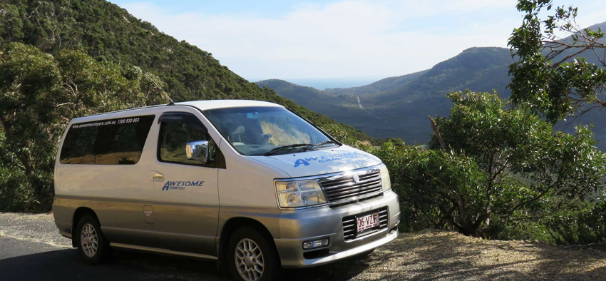 campervan-hire